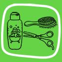 آرایش بهداشتی